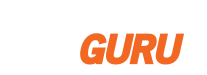 Tire Guru Software, Websites and More