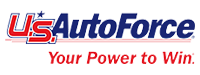 U.S. Auto Force: Your Power To Win